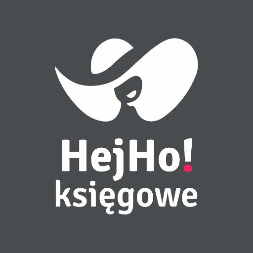 HejHo! Blog